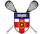 University of London Men&#039;s Lacrosse