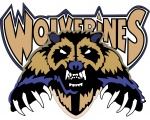 Wolverhampton Wolverines