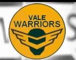Vale Warriors -ARFC- Bro Rhyfelwyr