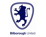 Bilborough United Football Club