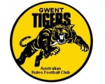 Gwent Tigers Australian Rules Football Club