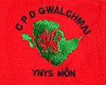 CLWB PEL DROED - GWALCHMAI