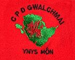 CLWB PEL DROED - GWALCHMAI