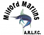 Milford Marlins ARLFC