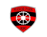 Manor Park RFC - Promoted 2012-13
