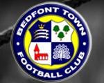 BEDFONT TOWN FC