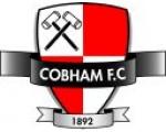 COBHAM FOOTBALL CLUB
