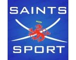 St Andrews University Netball Club