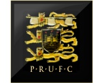 Pontefract RUFC