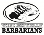 West Suburban Barbarians RFC