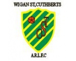 Wigan St Cuthberts ARLFC
