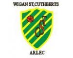Wigan St Cuthberts ARLFC