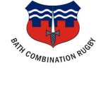 Bath Combination Rugby