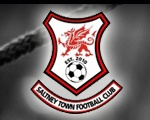 Saltney Town FC
