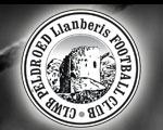 Clwb Pel-Droed Llanberis