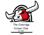 The Oxbridge Cricket Club