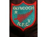 GLYNCOCH RFC