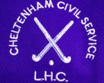 CCS Ladies Hockey Club