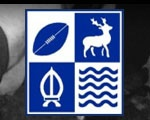 Bishop&#039;s Stortford RFC