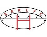 Sunderland ARLFC