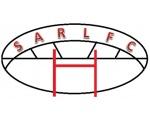 Sunderland ARLFC