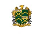 Bramley Phoenix RFC