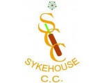 Sykehouse Cricket Club