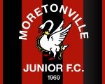 Moretonville Junior FC