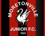 Moretonville JFC