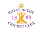 Royal Ascot CC