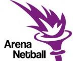 Arena Netball Club