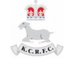 Kidderminster Carolians RFC
