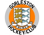 Gorleston Hockey Club