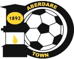 Aberdare Town FC