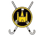 Omagh Hockey Club
