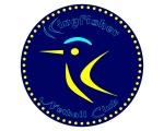 Kingfisher Netball Club