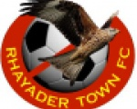 Rhayader Town Football Club