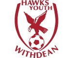 Hawks Youth Withdean FC