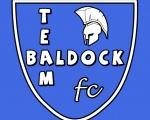 TEAM BALDOCK F.C.