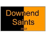 Downend Saints