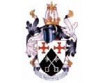 St Aidan's College RFC