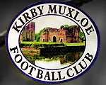 Kirby Muxloe Football Club
