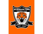 BILBOROUGH TOWN F.C