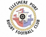 Ellesmere Port RUFC