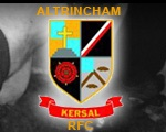 Altrincham Kersal RFC