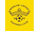 Winslow United FC