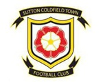 Sutton Coldf