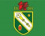 Bangor Rugby Club
