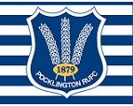 Pocklington RUFC