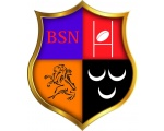 BSN RFC